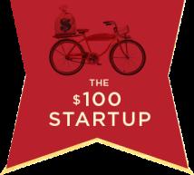 100startup-logo